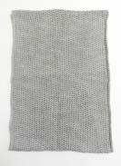 Комплект Валик Светло-серый 4