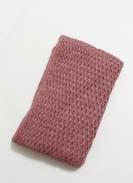 Комплект Верба Розовый 3