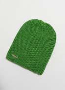 Шапка Бриз Зеленый 2